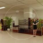 locação-de-loja-em-hipermercados-150x150