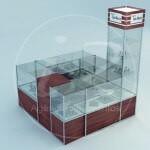 locação-de-lojas-em-hipermercados-150x150