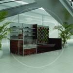 locação-de-quiosque-em-hipermercados-150x150